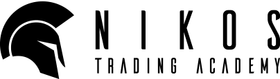 Nikos Trading Academy - Members Area
